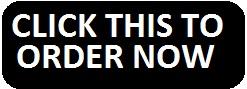 order ceaster